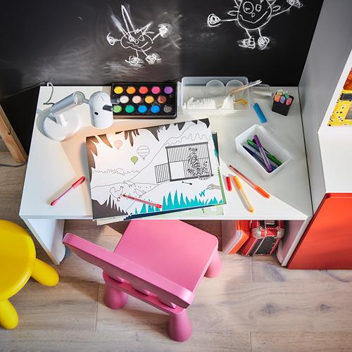 MÅLA - felt-tip pen, mixed colours | IKEA Indonesia - PH164693_S4