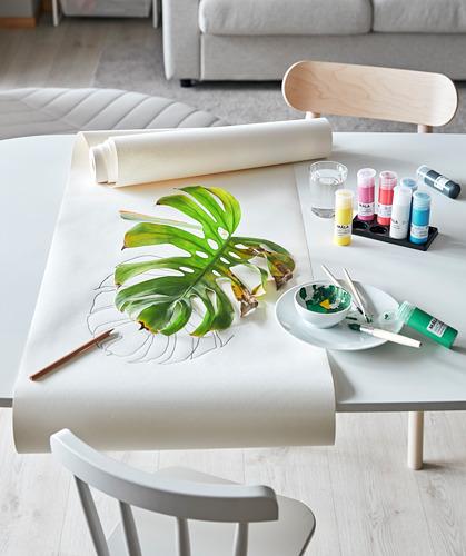 MÅLA - cat, warna campuran, 400 ml | IKEA Indonesia - PH167742_S4