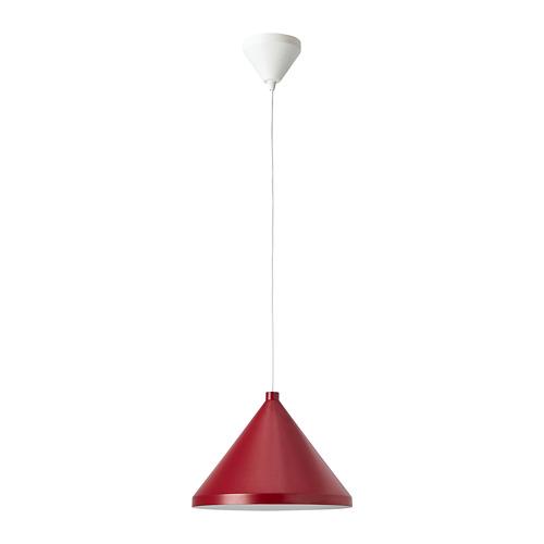 NÄVLINGE lampu gantung