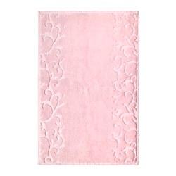 FURUVIKEN - Keset kamar mandi, merah muda