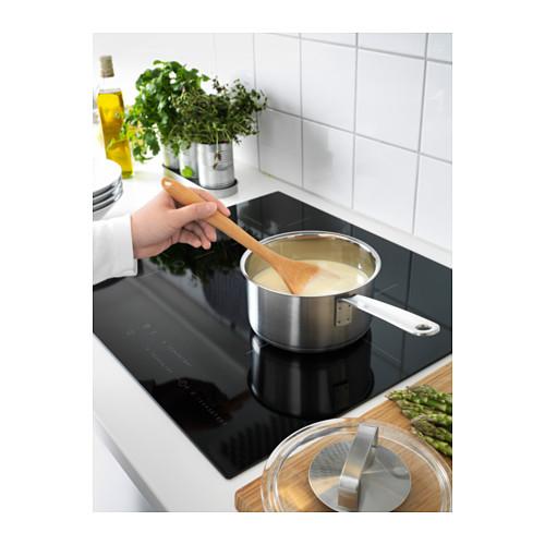 IKEA 365+ panci saus dengan penutup