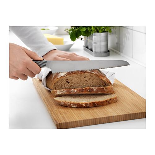 IKEA 365+ bread knife