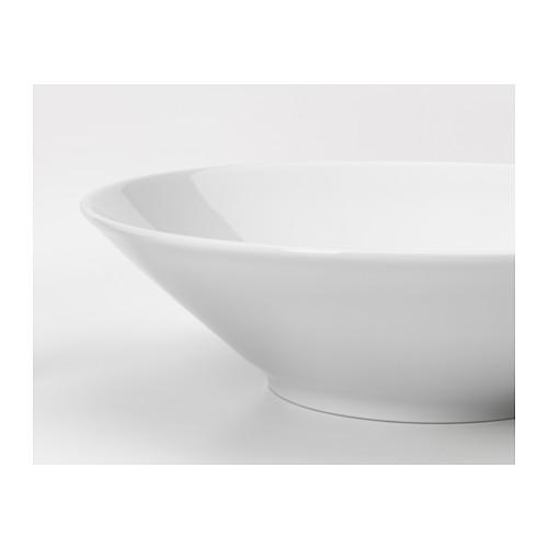 IKEA 365+ mangkuk