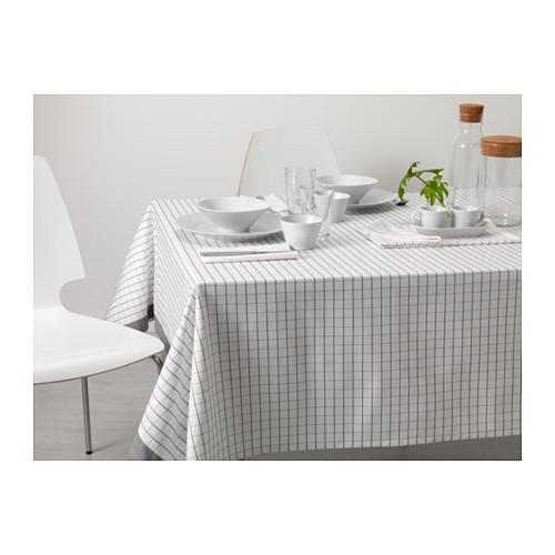 IKEA 365+ taplak meja