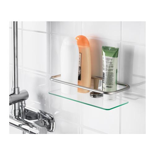 KALKGRUND tempat peralatan mandi