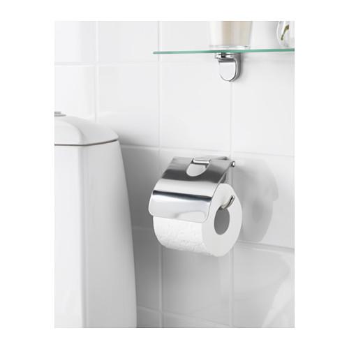 KALKGRUND toilet roll holder