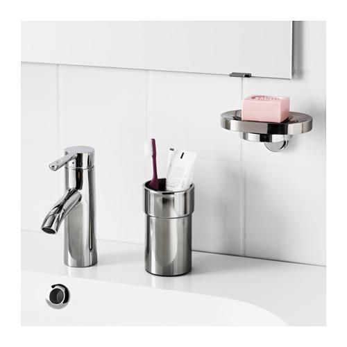 KALKGRUND tempat dispenser sabun