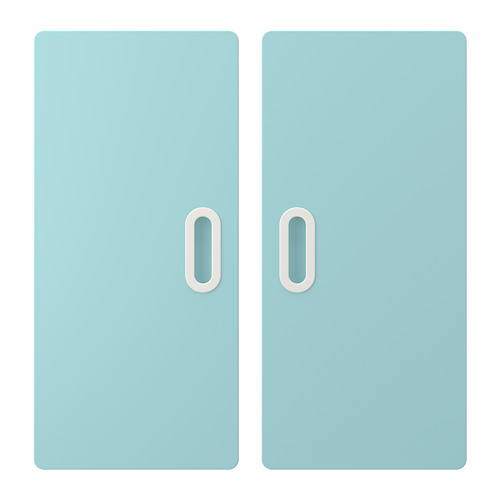 FRITIDS pintu