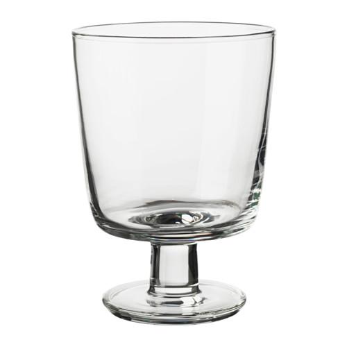 IKEA 365+ gelas berkaki