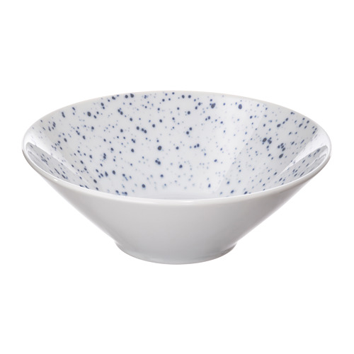 SPORADISK bowl