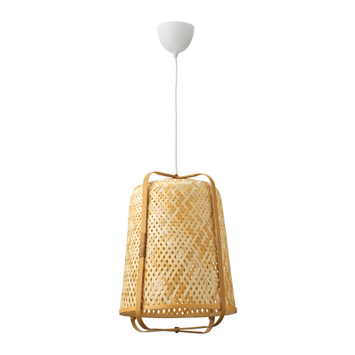 KNIXHULT lampu gantung
