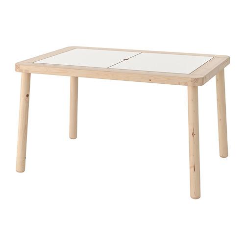 FLISAT meja anak