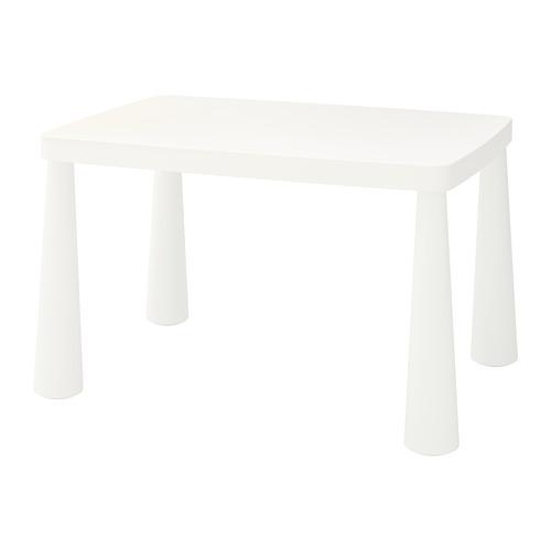 MAMMUT meja anak