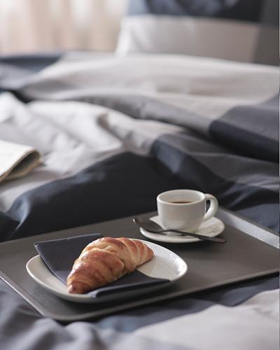 TILLGÅNG - tray, grey, 37x29 cm   IKEA Indonesia - PH166724_S4