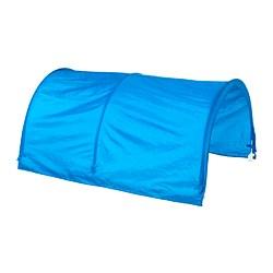 KURA - Tenda tempat tidur, toska