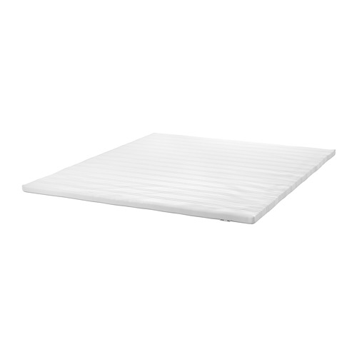 TUDDAL mattress pad