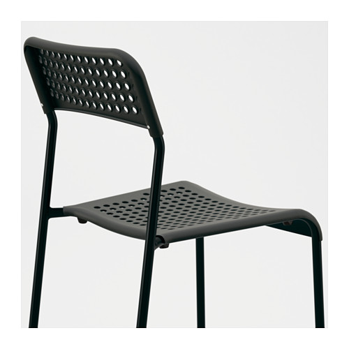 ADDE chair