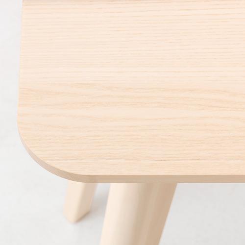 LISABO meja samping