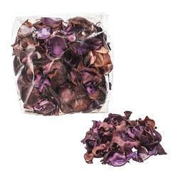 DOFTA - Potpourri, beraroma/Blackberry ungu
