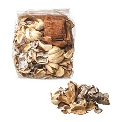DOFTA - Potpourri, scented/sweet natural
