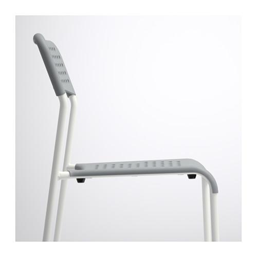 ADDE chair
