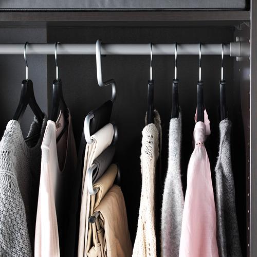 BRALLIS clothes-hanger