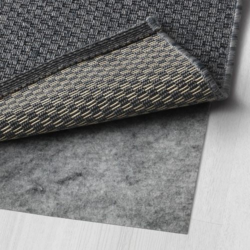 MORUM karpet anyaman datar, dlm/lr rngn