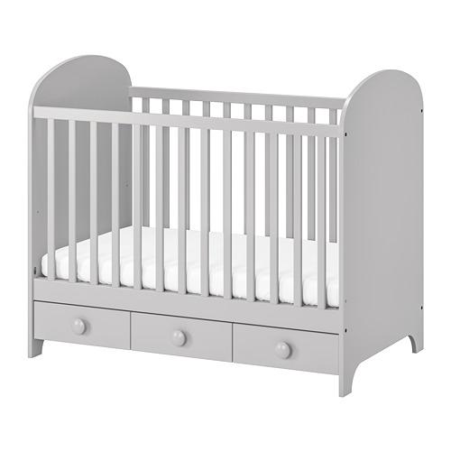 GONATT ranjang bayi