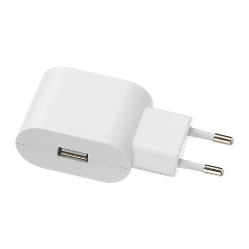 KOPPLA Charger USB 1 port
