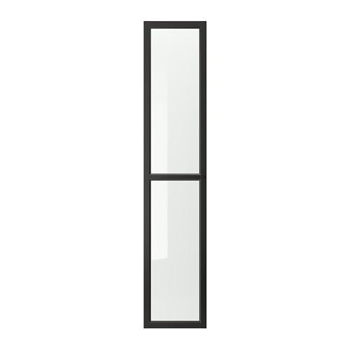 OXBERG pintu kaca