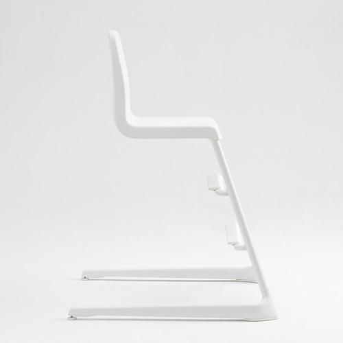 LANGUR kursi anak