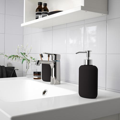 EKOLN dispenser sabun & pembersih tangan