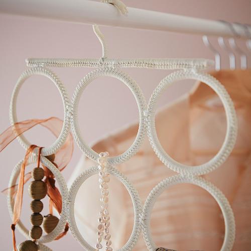 KOMPLEMENT - gantungan serbaguna, putih | IKEA Indonesia - PH173642_S4