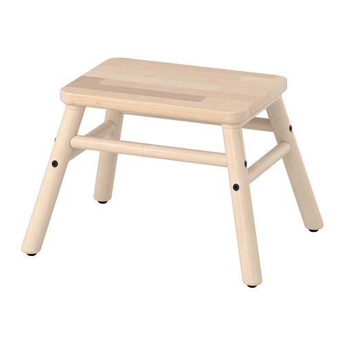 VILTO step stool
