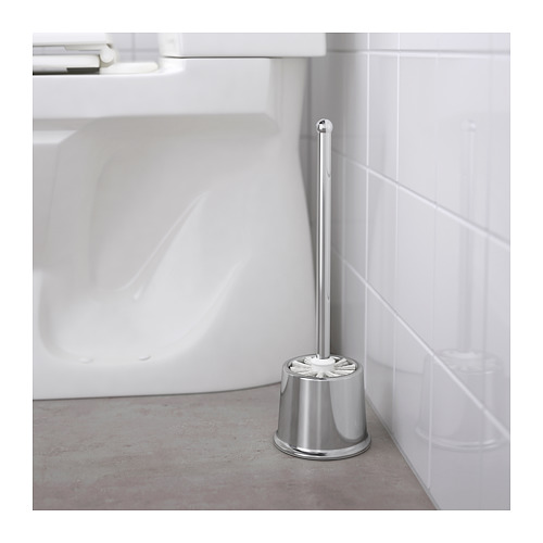 VOXNAN sikat toilet