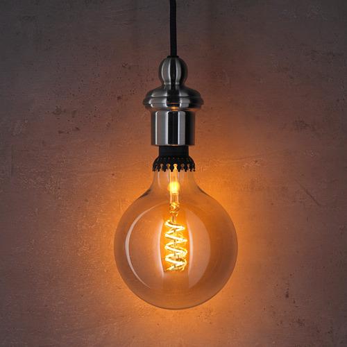 ROLLSBO bohlam LED E27 200 lumen