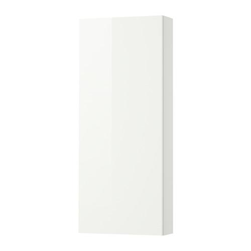 GODMORGON kabinet dinding 1 pintu
