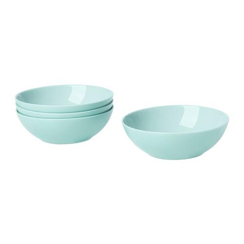 BESEGRA mangkuk