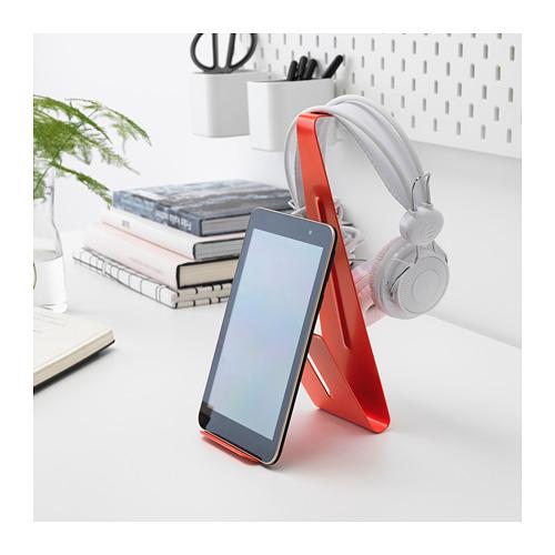 MÖJLIGHET stand headset/tablet