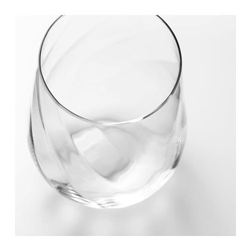 KONUNGSLIG gelas