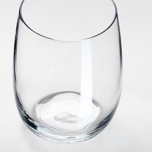 STORSINT gelas