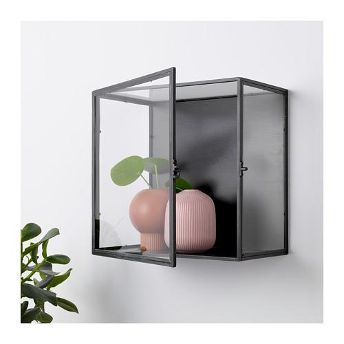 BARKHYTTAN kotak display