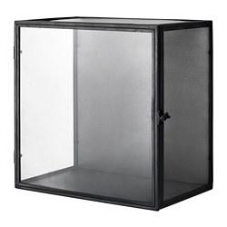 BARKHYTTAN - Kotak display