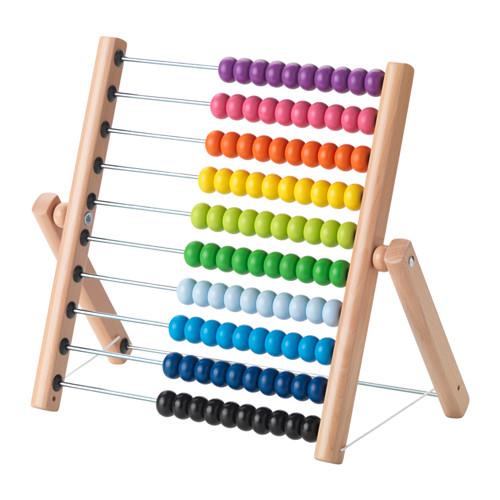 MULA - abacus | IKEA Indonesia - PE547791_S4