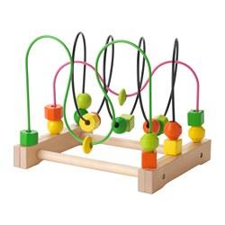MULA - Roller coaster titis