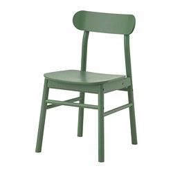 RÖNNINGE - Kursi, hijau