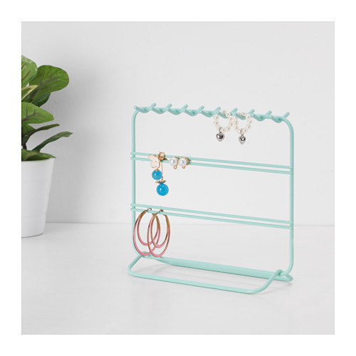 DOSOR earring stand