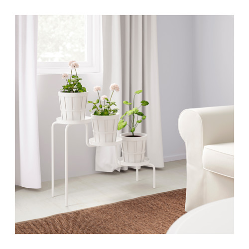 IKEA PS 2014 stand tanaman