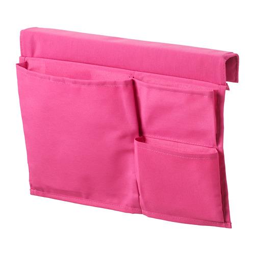 STICKAT bed pocket