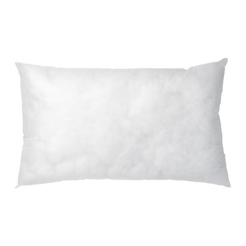 INNER cushion pad